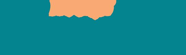 Hatteras Landing logo