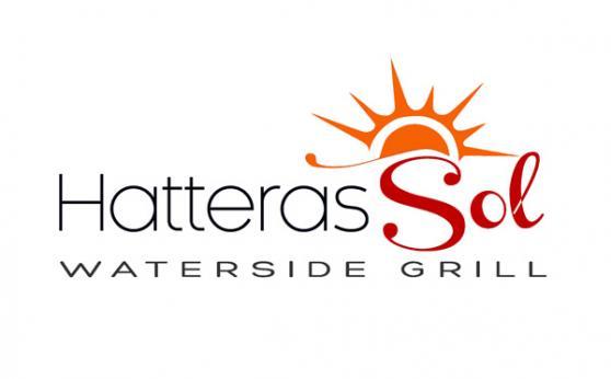 Hatteras Sol Waterside Grill
