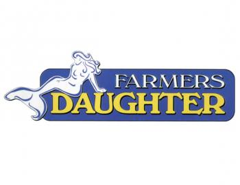 Farmer's Daughter