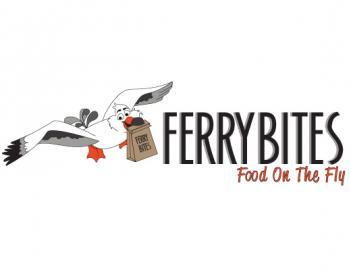 Ferry Bites