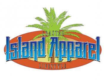 Island Apparel
