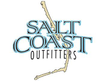 Salt Coast Outfitters at Hatteras Landing